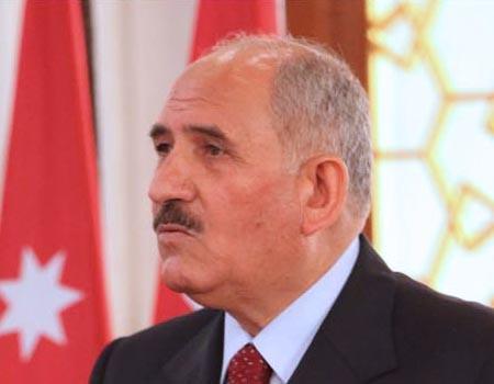 وزير التربية والتعليم الدكتور محمد الذنيبات لا موعد محددا لإعلان نتائج الثانوية العامة