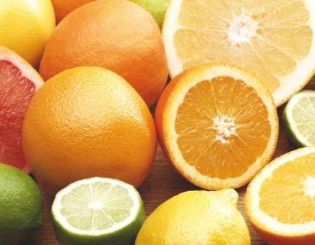 أطعمة مفيدة لتدفئة الجسم لا غنى عنها في فصل الشتاء