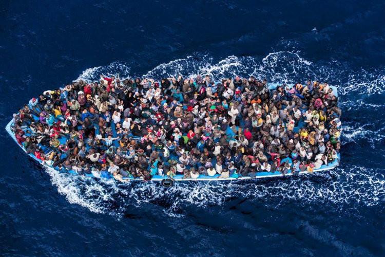 حكمة معبرة عن الهجرة , أقوال عن هجرة الوطن , عبارات عن الهجرة