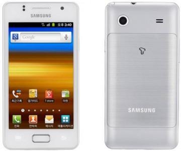سامسونج جلاكسي ام مواصفات ومميزات Samsung Galaxy M