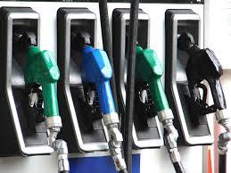 تعديل الحكومة لأسعار المحروقات في الاردن شهر ابريل 2014 , اسعار جديدة للمشتقات النفطية نهاية الشهر