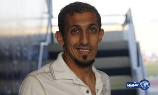 صور حادث وفاة عبد اللطيف الغنام
