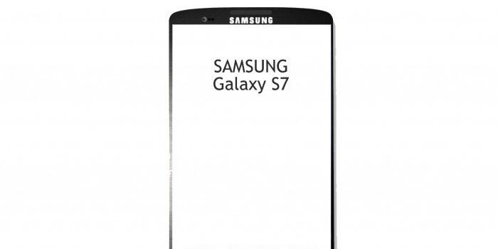 سامسونج جالكسي اس 7 مواصفات ومميزات Galaxy S7 , صور جالاكسي إس 7 بلس إيدج