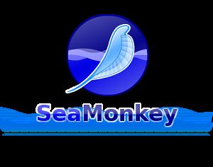 تنزيل برنامج تصفح الانترنت Download SeaMonkey 2.16 Beta 2