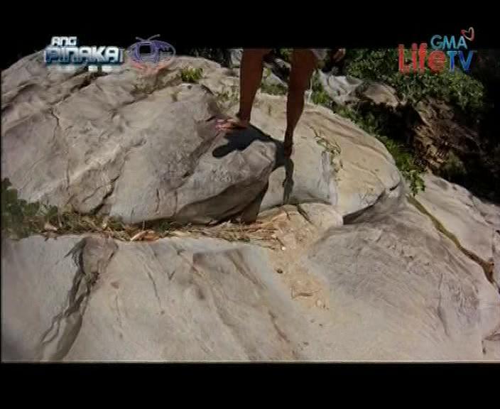تردد قناة GMA Life TV,تردد قناة GMA Life TV الجديد على عرب سات 2013