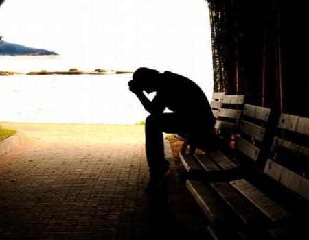 الضوء يشعر المرء بالراحة , هل يمكن للضوء أن يخلصنا من الاكتئاب الشتوي