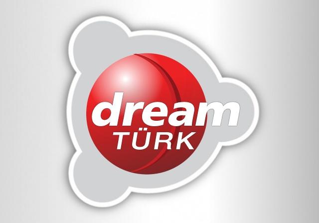 تردد قناة Dream Türk,تردد قناة Dream Türk على قمر Eutelsat 7A @ 7° East