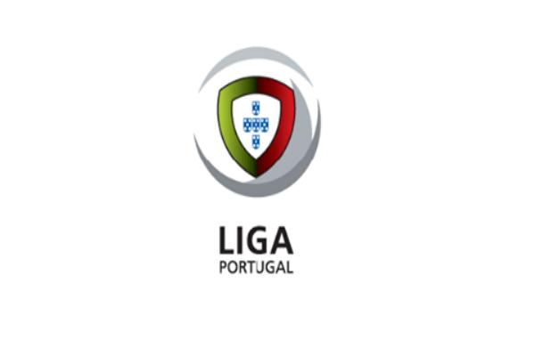 الدوري البرتغالي مع القنوات الناقلة علي جميع الاقمار