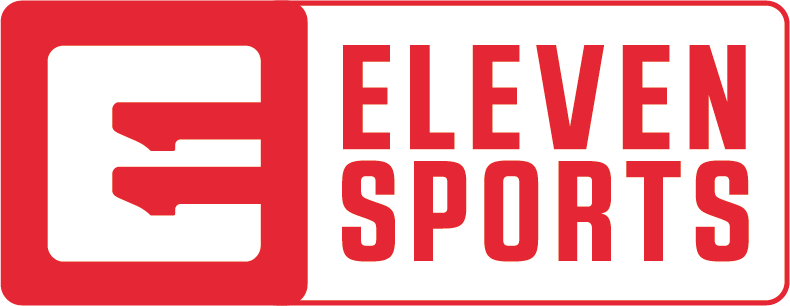 تردد القنوات الرياضية الناقلة لمباريات الدوري الإسباني على جميع الاقمار هوت بيرد اسرائيل