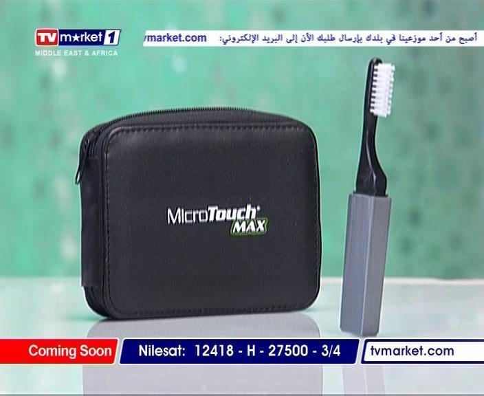 ���� ���� Tv market 2013 ,���� ���� Tv market ������ ��� ����� ��� 2013