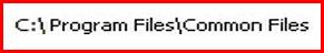 تحميل DVBViewer 5.1 بالسيريال مع شرح التفعيل