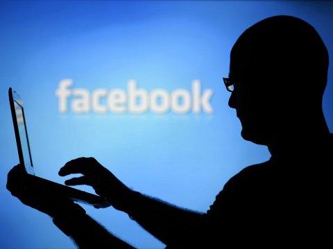 الدول العربية التي طلبت من فيسبوك معلومات , الأردن ليس من بينها