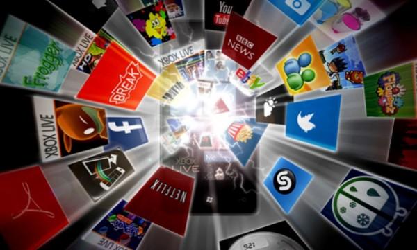 متجر تطبيقات الويندوز فون أصبح متوفرا في 37 دولة جديدة