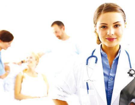 ممارسة مهنة الطب بدقة بالغة يطرح تساؤلات كثيرة