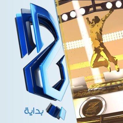 يوتيوب مشادة قوية و جدال حاد بين ابو كاتم وراجح الحارثي , سبب انقاطع بث البرنامج