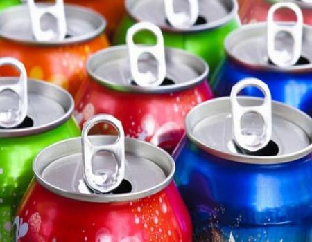 دراسة 184 الف وفاة سنويا بسبب المشروبات الغازية