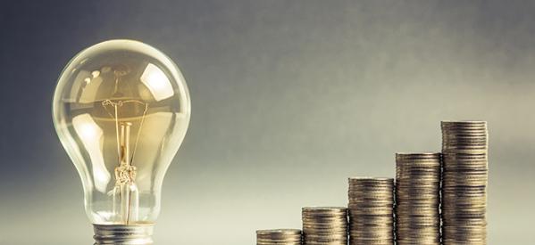 معلومات عن التمويل المصرفي و انواع التمويل المختلفة