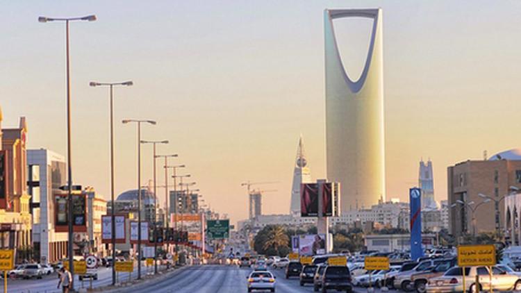 قصيدة يأهل الرياض , قصائد عن الرياض