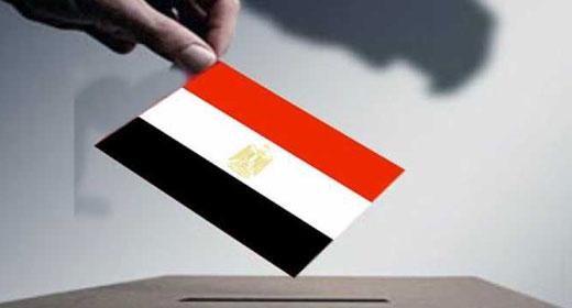 انتخابات الرئاسة اليوم 23/5/2012 - الجولة الأخيرة من معركة نقل السلطة في مصر