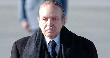 اخبار الانتخابات فى الجزائر 12/5/2012 اخبار الجزائر اليوم 12/5/2012