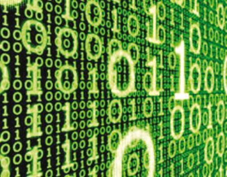 كاسبرسكي لاب تكشف عن هجوم إلكتروني على شبكتها الخاصة