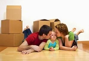 اظهار الحب لابنائك - كيف تظهرين حبك لابنائك - طرق و خطوات لاظهار الحب للابناء