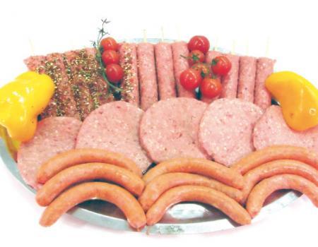 هل تتسبب اللحوم الحمراء بالسرطان كما التدخين , مخاطر استهلاك اللحوم الحمراء