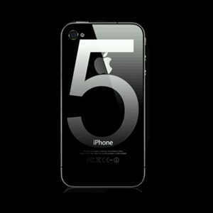 الاي فون 5 , سعر الايفون 5 , صور آي فون 5