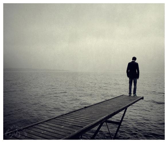 صور فراق حزينة للعشاق , خلفيات فراق الاحباب , كفى حزنا , كفى خوف