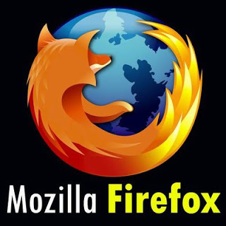 تحميل فايرفوكس 28 , متصفح الانترنت Mozilla Firefox 28.0 Beta 8