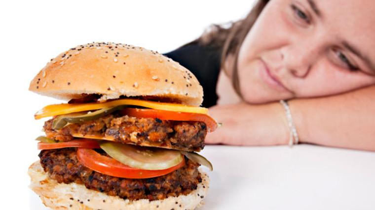 مقاومة الاكتئاب أثناء الرجيم , كيف تتخلصين من الاكتئاب بالرجيم , زيادة الوزن دون سبب معروف