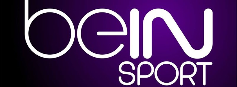 ���� ����� �� �� ����� ��� ������ ��� , fr�quence de Bein Sport Nilesat