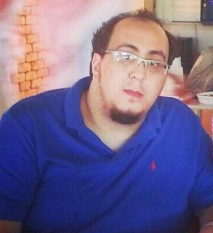صور صلاة الجنازة وتشيعع جثمان المبتعث أحمد طارق جان في أستراليا