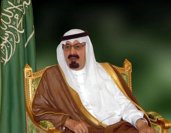 اسباب إعفاء 6 وزراء وتعيين 8 جدد اليوم 1436اسماء الوزراء الجدد