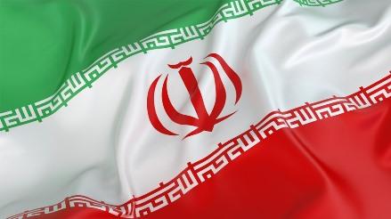 تردد قناة Iranian على النايل سات لعام 2016 بمعرفات جديدة 2017