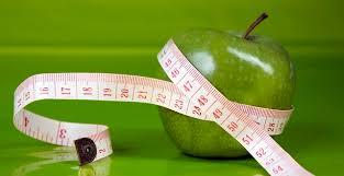 طريقة لزيادة الوزن ، طريقة تخسيس الوزن