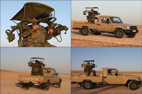 القوات المسلحة الأردنية الجيش العربي إنتماء ، ولاء ، إخلاص