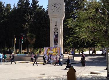 أخبار الأردن يوم الاربعاء , بدء تقديم طلبات الالتحاق بالجامعات الرسمية اليوم الاربعاء 19-2-2014