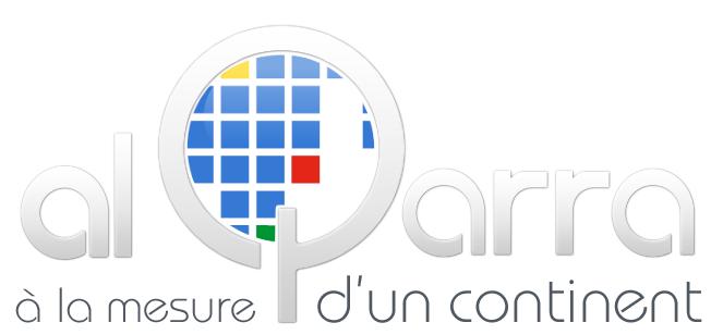 تردد قناة Al Qarra Franco , Al Qarra Franco ,تردد قناة Al Qarra Franco على نيل سات 2013