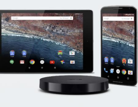 غوغل تطلق النسخة التجريبية الثانية من أندرويد إم