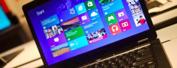 متجر الويندوز 8 يكسر حاجز 35 آلف تطبيق