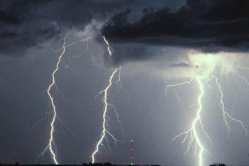 صور امطار تيماء اليوم الاربعاء 19-3-1437 , أمطار رعدية على محافظة تيماء 30-12-2015