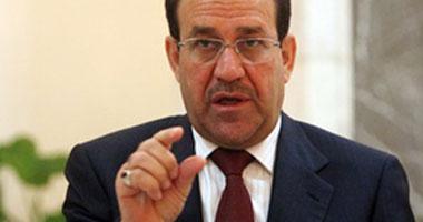 اخر اخبار سوريا اليوم 28/5/2012 - اخر اخبار مظاهرات سوريا الاثنين 28/5/2012