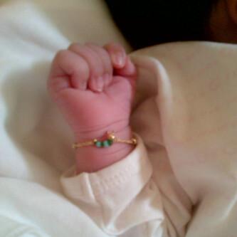 احصائيات اردنية 7668 مولودا يحملون الجنسية السورية بالاردن