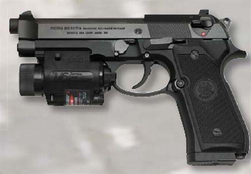صور مسدس امريكي , بالصور افضل مسدسات امريكية