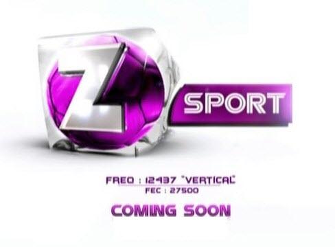 تردد قناة زوم سبورت 2012 , التردد الجديد لقناة زوم سبورت 2012 , قناة زوم سبورت 2012 , Sport 2012