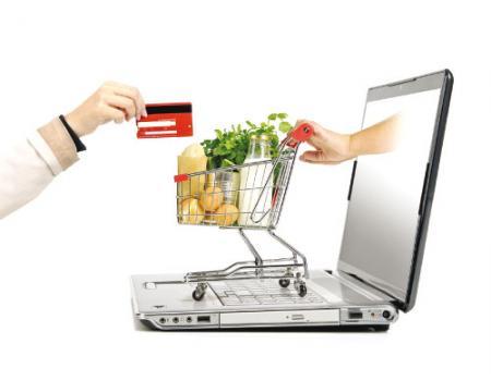 توقعات للتسويق عبر الإنترنت لعام 2016 تشهد سيطرة الجوال