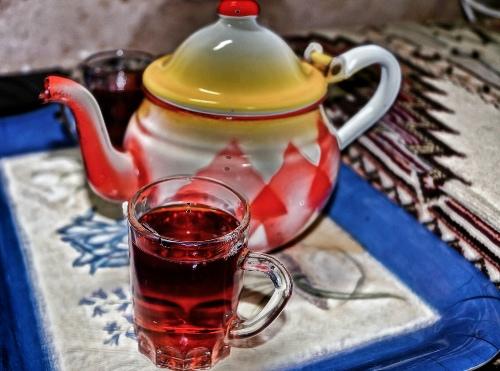 صور كوب شاهي ساخن , احلى استكانات شاي , كاسات شاي بالنعناع