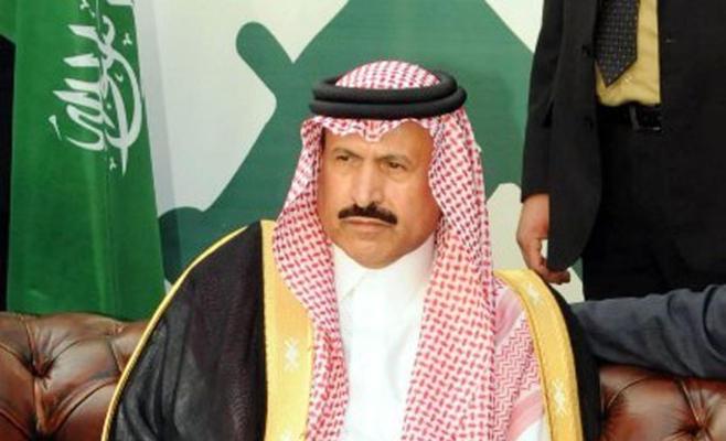 بالصور محاولة اغتيال السفير السعودي في لبنان من قبل سوري وفلسطيني