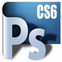 ����� ������ ��������� 2015 � Download Adobe Photoshop 2015 Full Free MediaFire